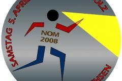Logo Nom farbig