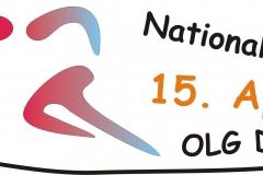 Nat OL 2012 Signet